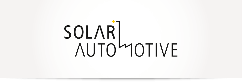 Logo SolarAutomotive