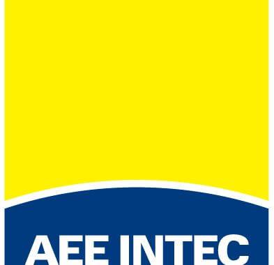 Logo_AEE INTEC (Projektkoordinator SolarBrew)