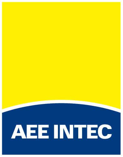 Logo_AEEINTEC (Enpro)