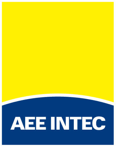 Logo_AEE INTEC (Projektkoordinator Promise)