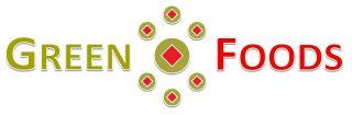 Logo_GREENFOODS