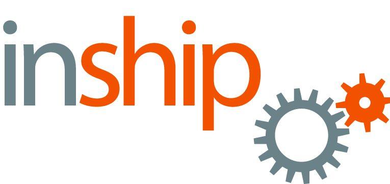 Logo inship