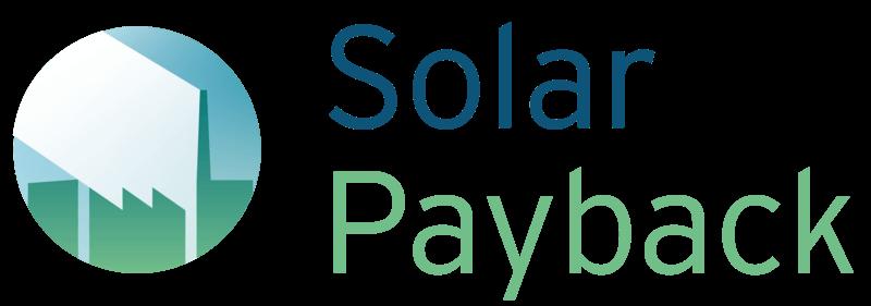 Logo Solar Payback