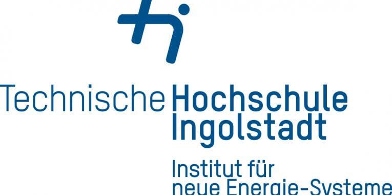 logo ines, Projektkoordinator Solare Wärme für die bayerischen Lebensmittelindustrie